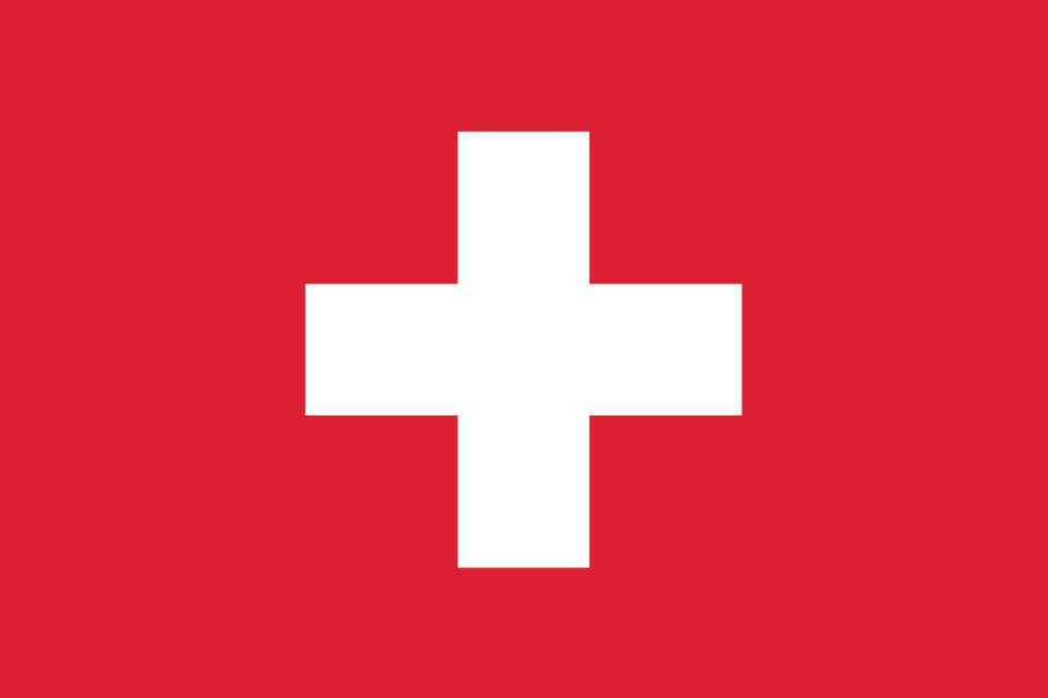 Winterbanden zwitserland
